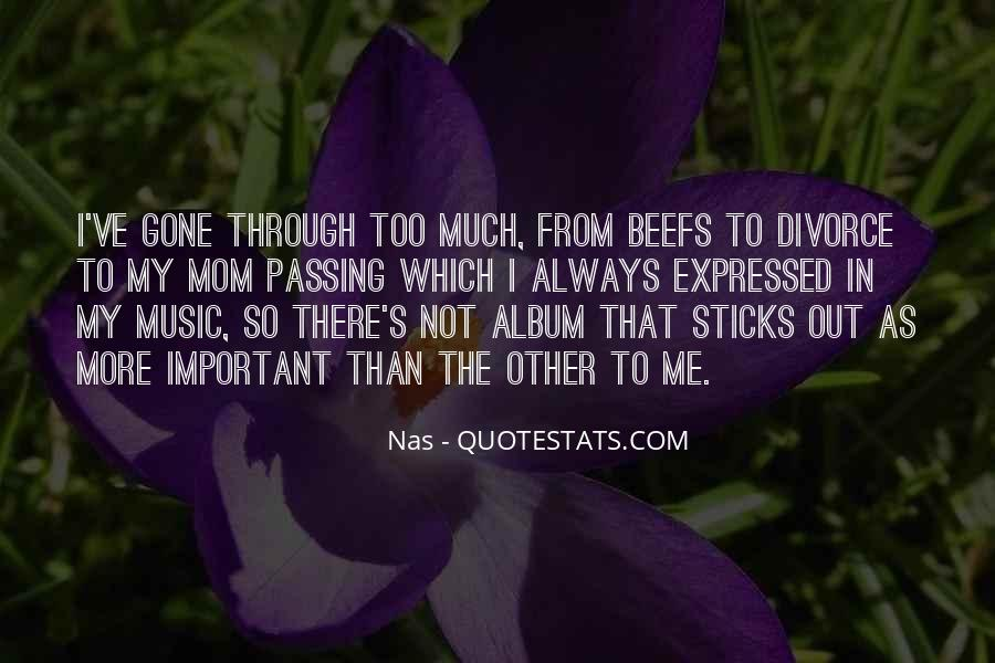 Quotes About Encephalitis #1009395