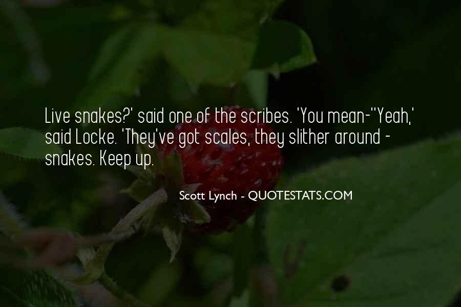 Quotes About Encephalitis #231093