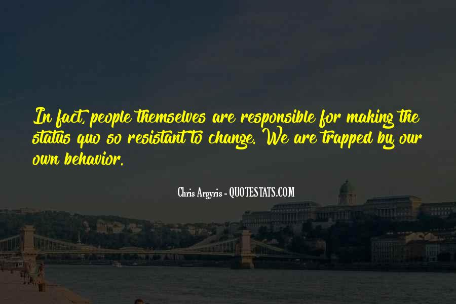 Quotes About Strangers Changing Your Life #1414794