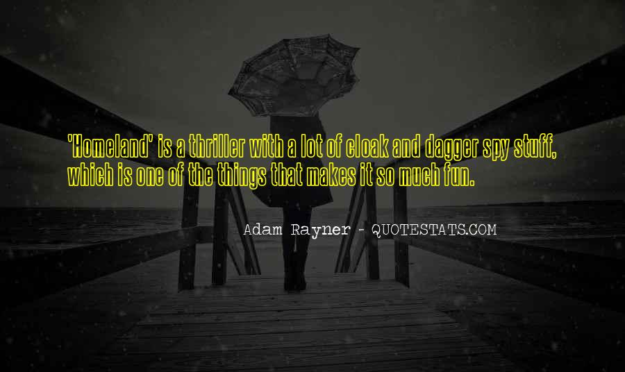 Quotes About Strangers Changing Your Life #1437870