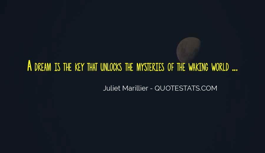 Quotes About My Lai Massacre #1465260