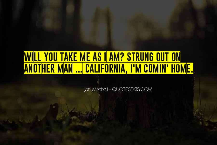 Quotes About Insecure Ex Girlfriends #1760347