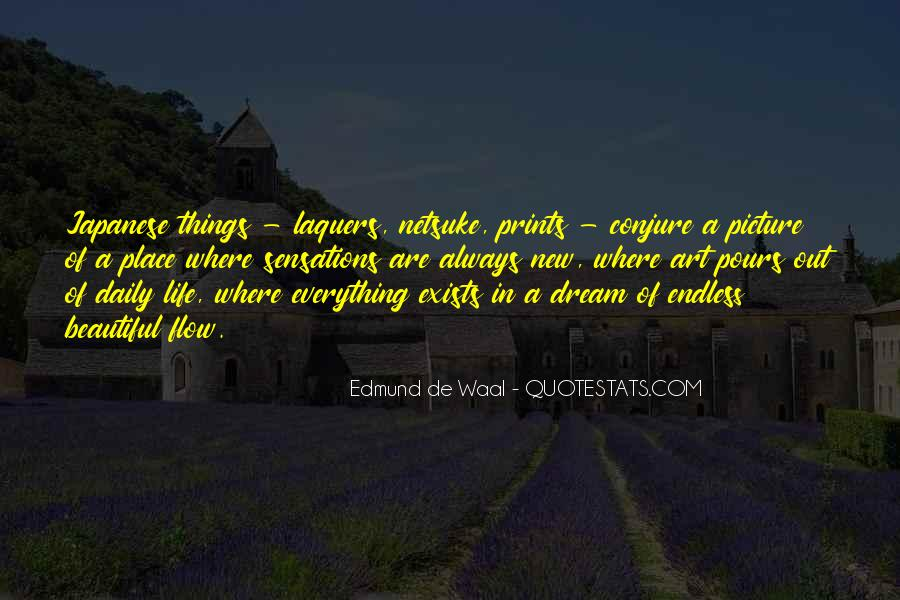 Quotes About Life Prints #1090675