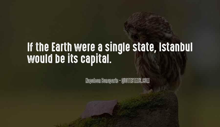 Quotes About Cedars Of Lebanon #909715