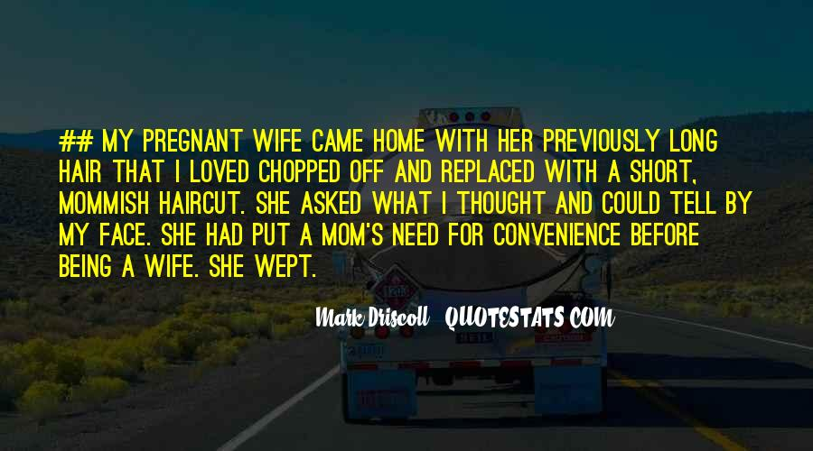 Quotes About Being A Convenience To Someone #1361733