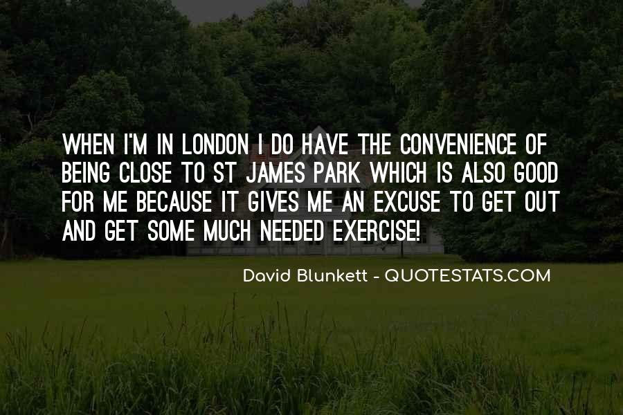 Quotes About Being A Convenience To Someone #36716