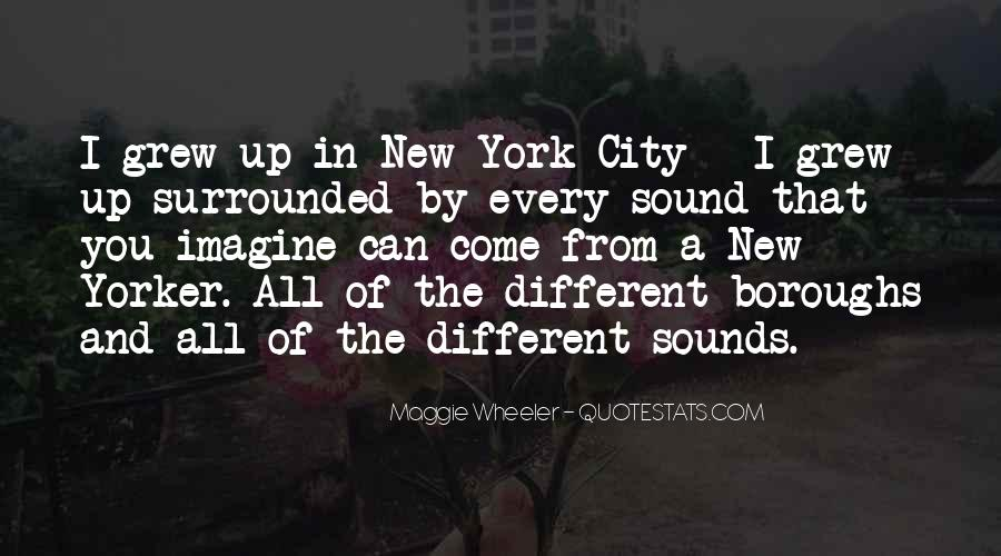 Quotes About Maggie #27150