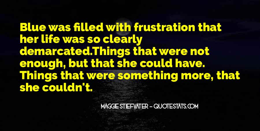 Quotes About Maggie #30025