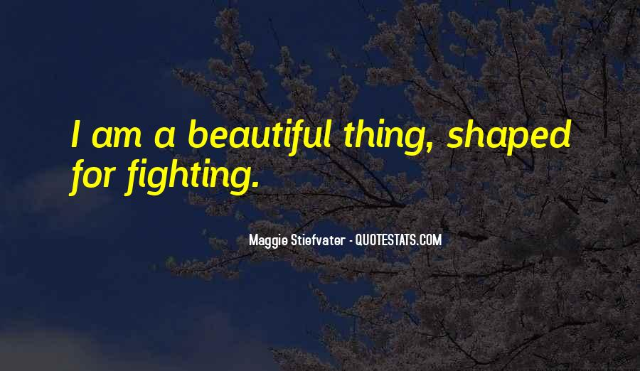 Quotes About Maggie #32767