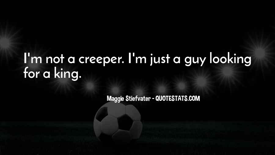 Quotes About Maggie #52520