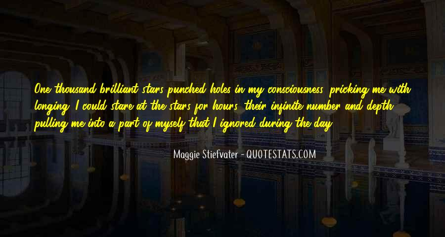 Quotes About Maggie #67331