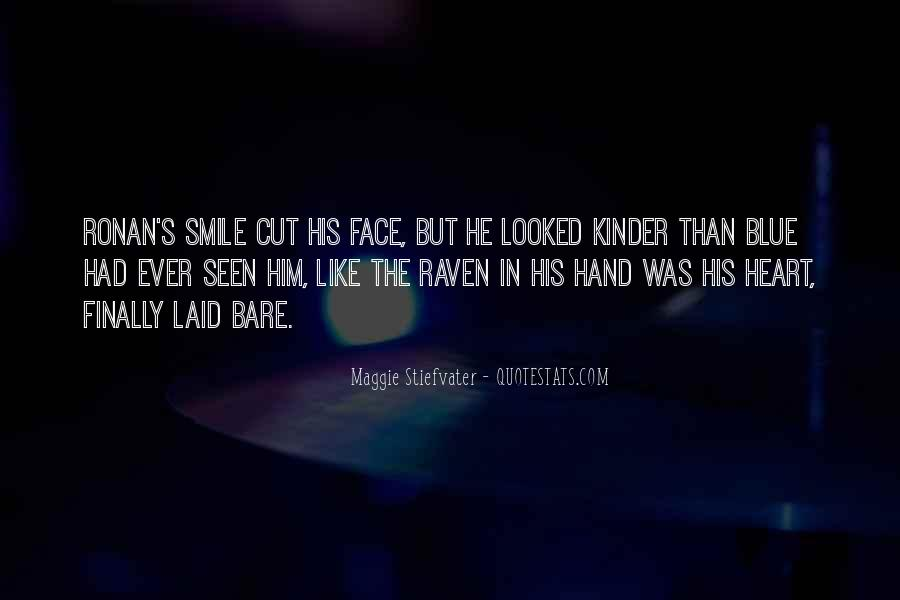 Quotes About Maggie #7096