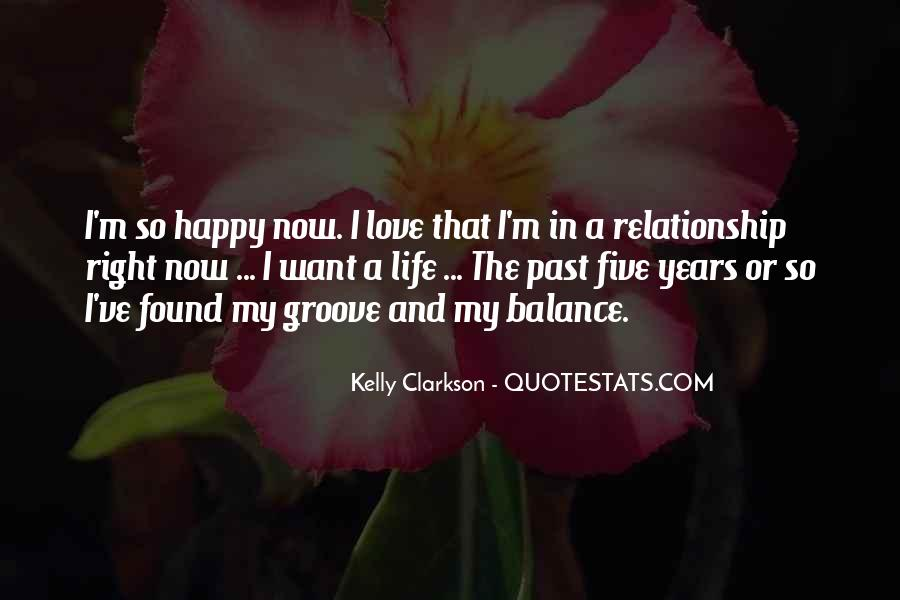 Quotes About Love In A Past Life #588959