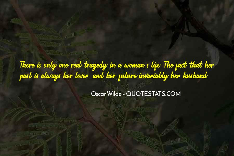 Quotes About Love In A Past Life #83822