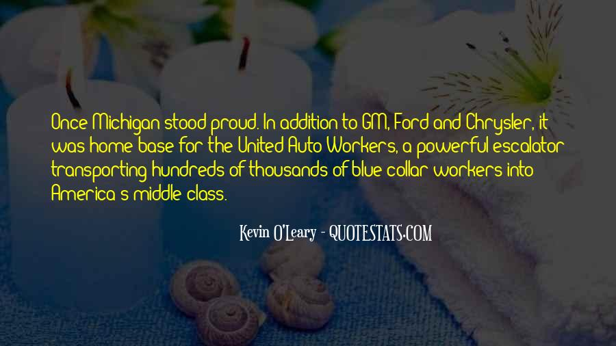 Quotes About Addition #177391