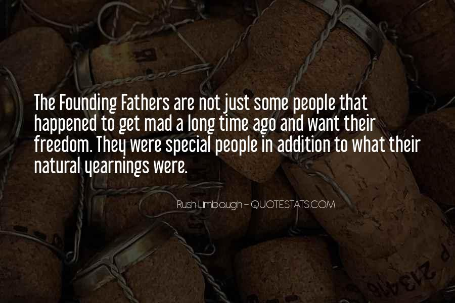 Quotes About Addition #181780