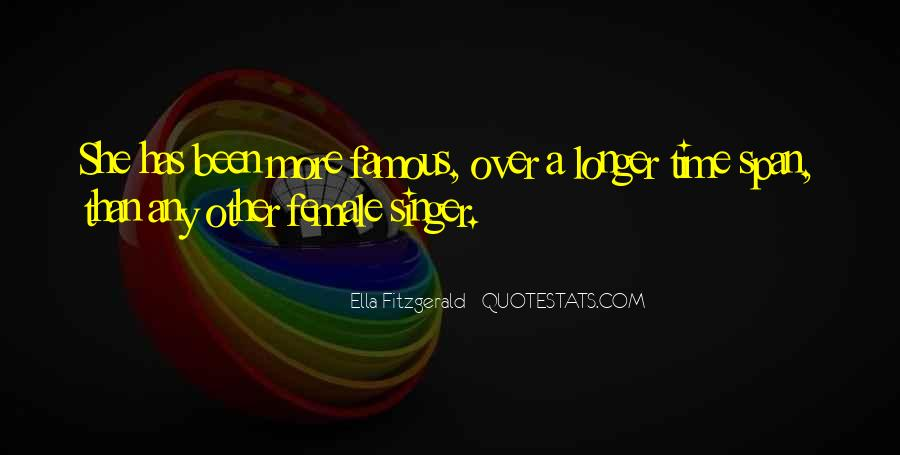 Quotes About Remembering Old Days #159554