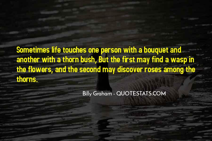 Quotes About Distance Between Friends #662729