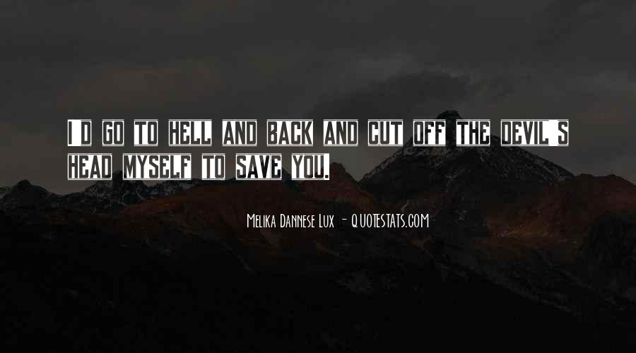 Quotes About Bravery And Determination #673712