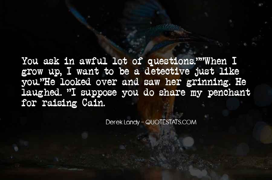 Quotes About Chain Smokers #1612894