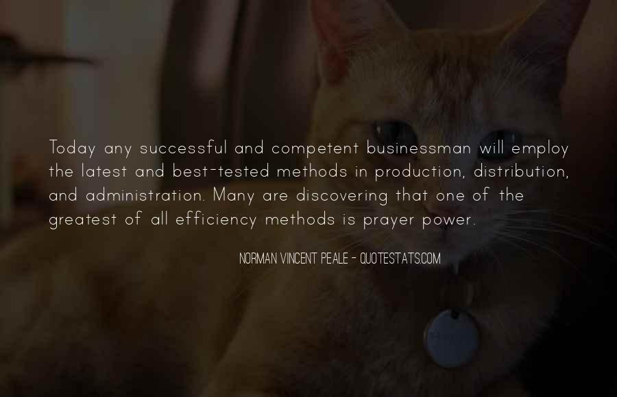 Quotes About Edward Covey #1645007