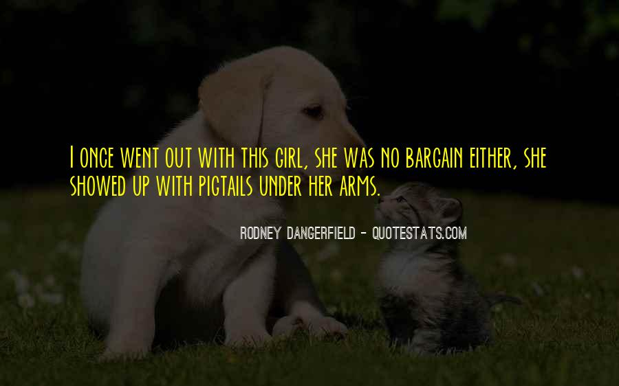 Quotes About Funny Girl #521288