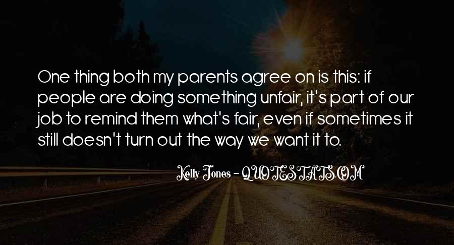 Quotes About The Way #378