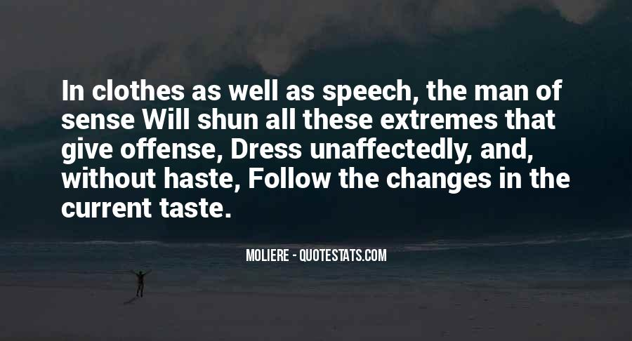 Quotes About Speech Giving #731917