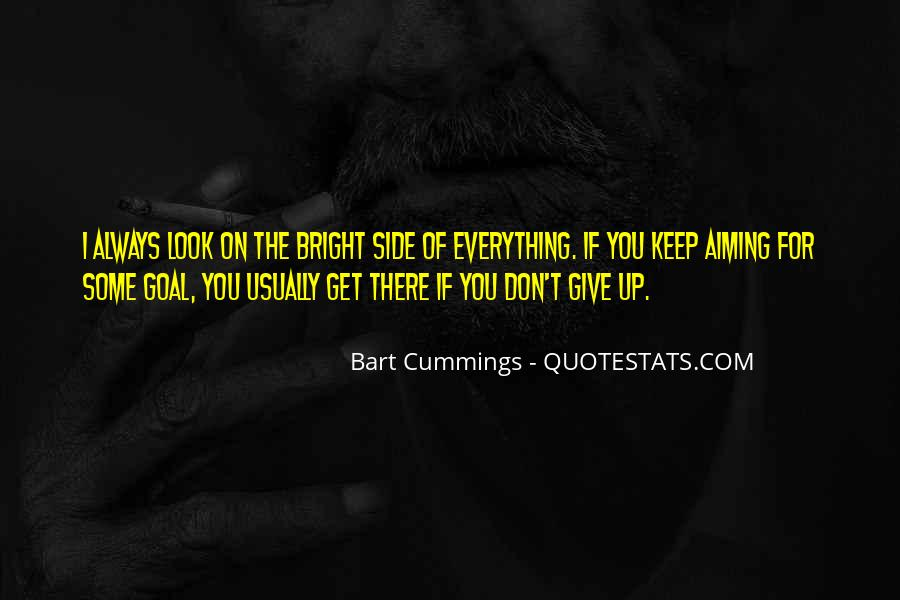 Quotes About Giving It Your All In Sports #836415