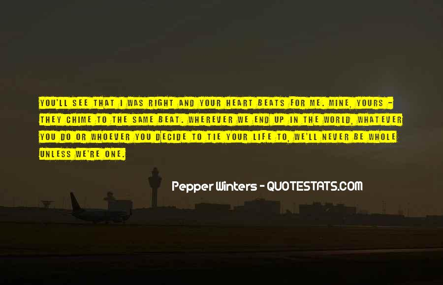Quotes About Letting The Wrong Person Go #1051695