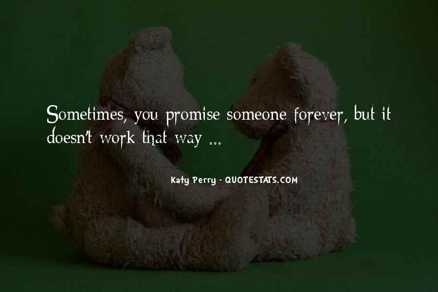Quotes About Letting The Wrong Person Go #1059636