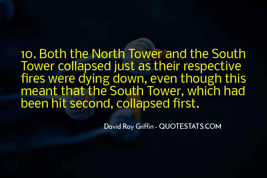 Quotes About Conspiracy On 9 11 #24520