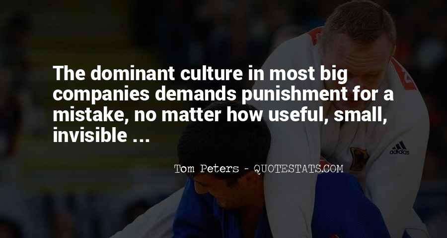 Quotes About Ancelotti #1256552