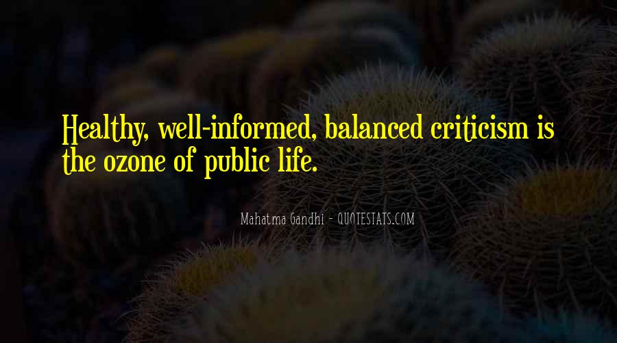 Quotes About Covering Up Your Body #283928