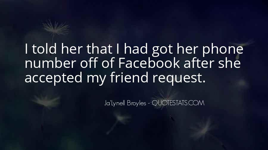 top quotes about friend request famous quotes sayings about