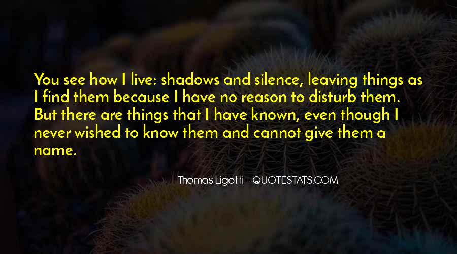 Quotes About A Friend Passing Away Young #1533499
