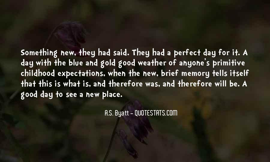 Quotes About A Friend Passing Away Young #1871920