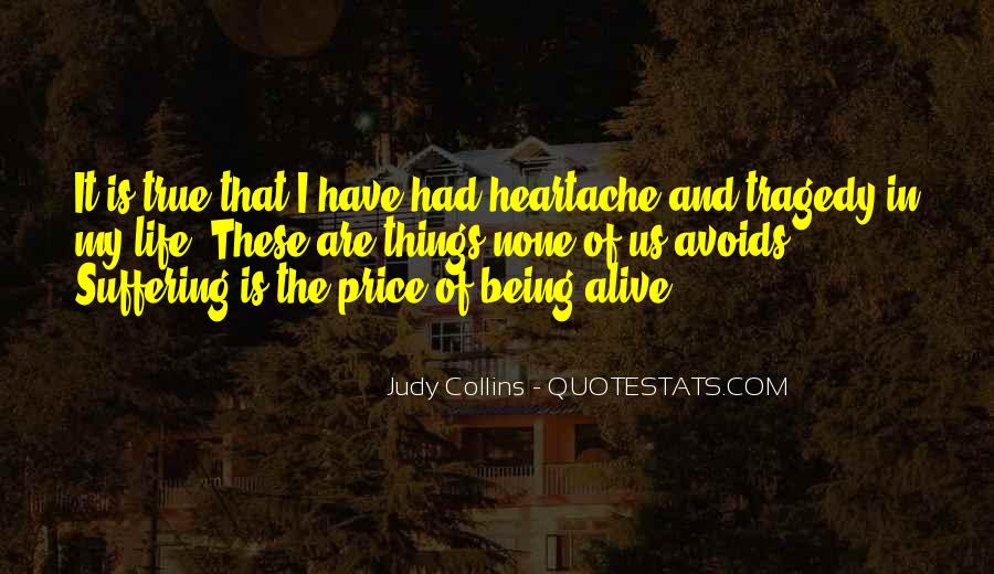 Quotes About Being Where You Want To Be In Life #5533