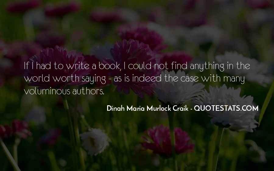 Quotes About Quotes Kurosaki Ichigo #1039265