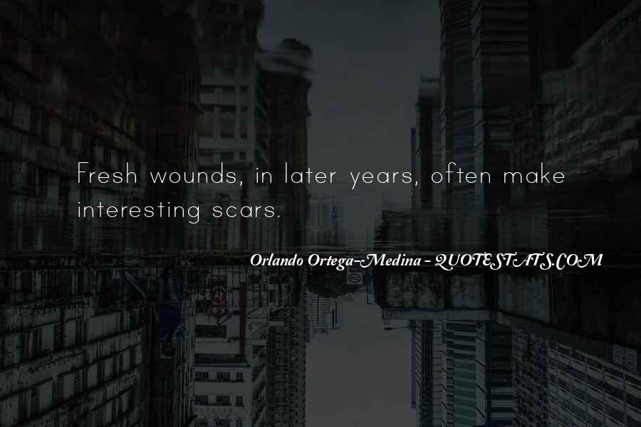 Quotes About Orlando #198296