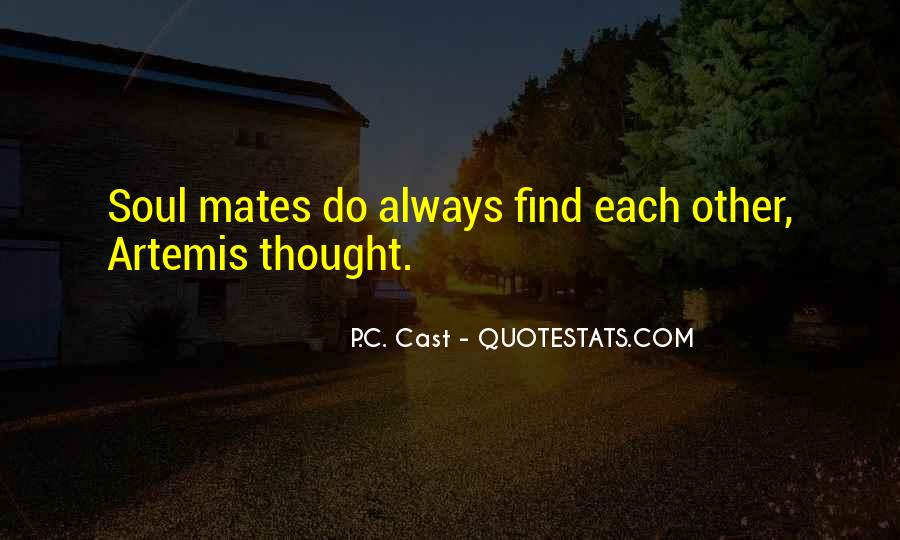 Quotes About Best Mates #30573