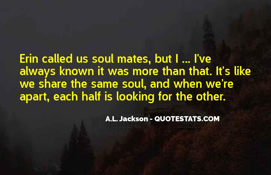 Quotes About Best Mates #70317