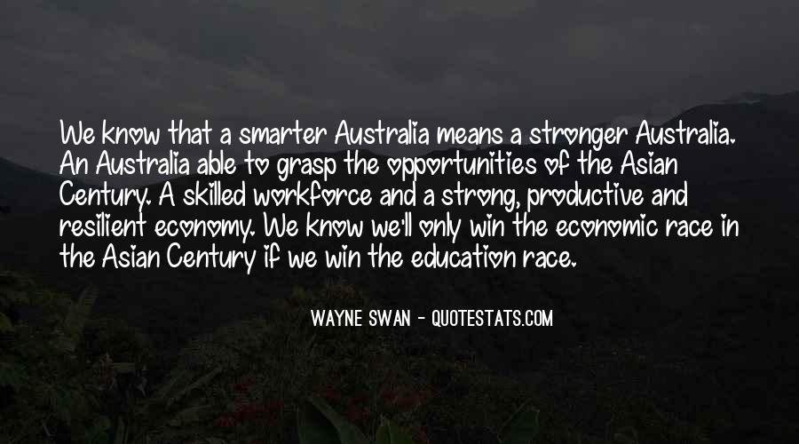 Quotes About Asian Economy #906408