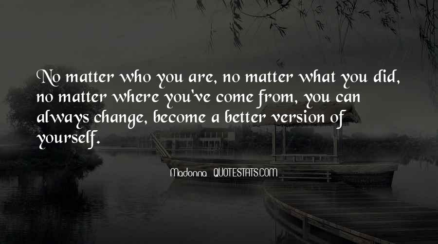 Quotes About Actualization #1204402