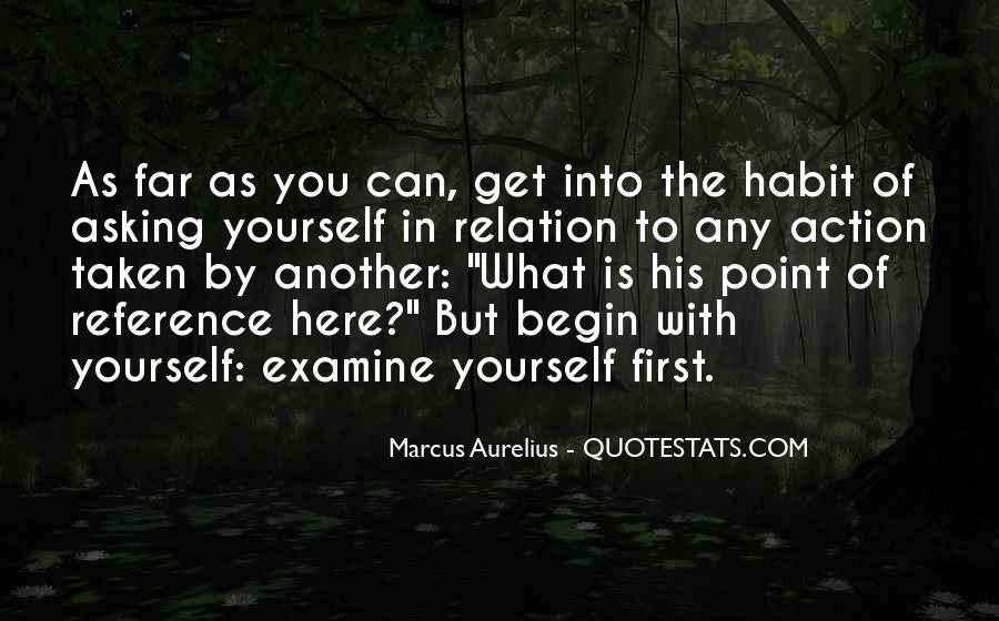 Quotes About Actualization #69134