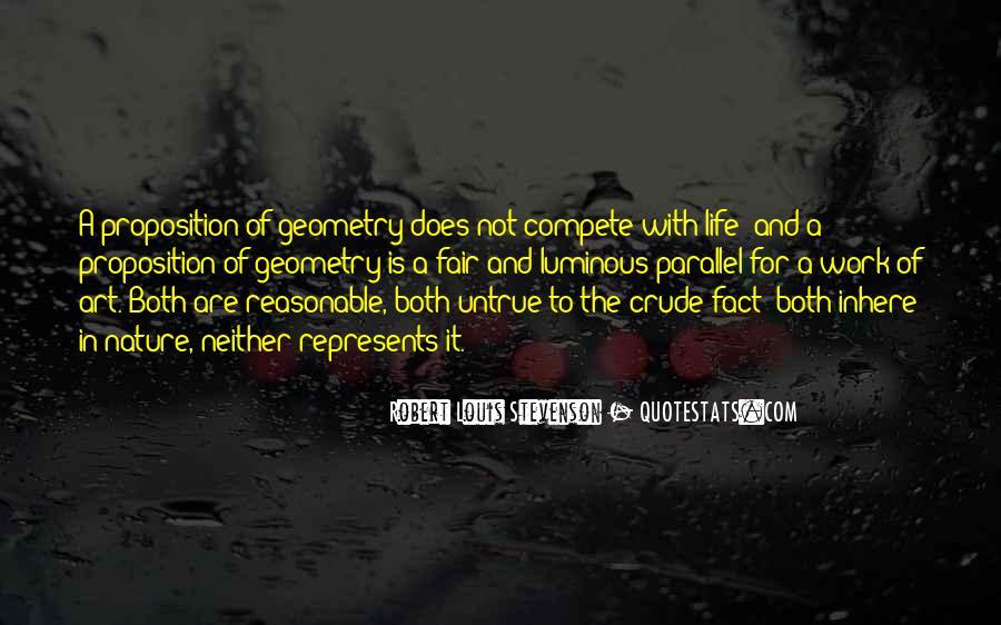 Quotes About Odysseus Pride #1446778