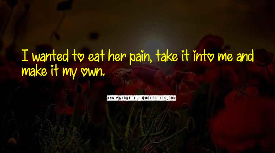 Quotes About Daughters From Fathers #115236
