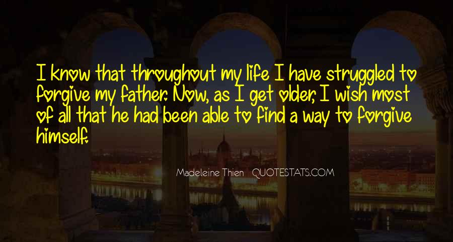 Quotes About Daughters From Fathers #513104