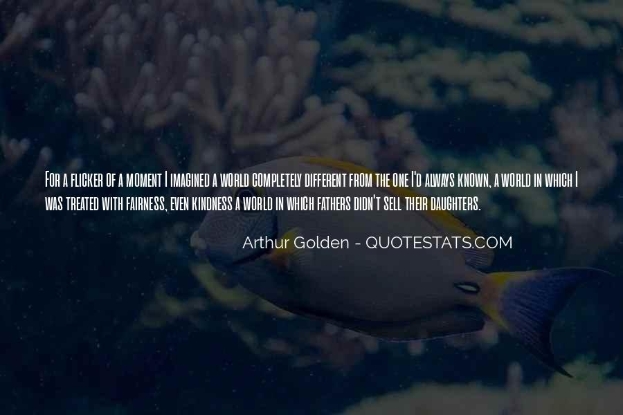 Quotes About Daughters From Fathers #678741
