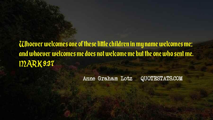 Quotes About My Name #21242